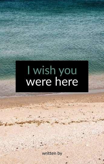 wattpad_beach