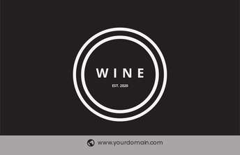 Drink_food (47).pdf
