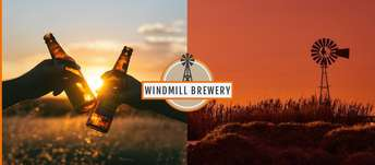 WindmillBrewery_Facebook-Cover