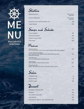 menu_005