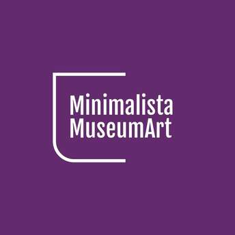 MinimalistaMuseumArt_Logo