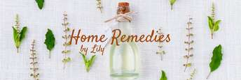 Twitter_Cover_HomeRemedies