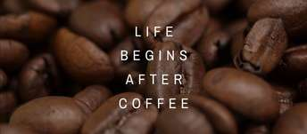 Facebook_Cover_Coffee