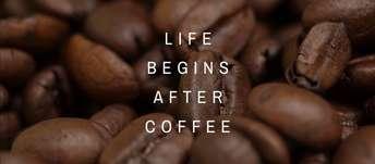 Facebook_Cover_Coffee