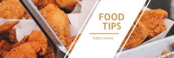 Twitter_Cover_FoodTips
