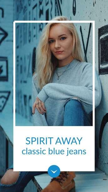 Spirit Away