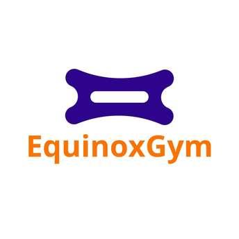 EquinoxGym_Logo