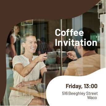 Invitations Squared 9.pdf