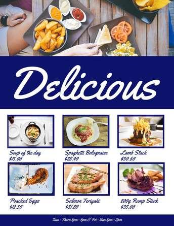 menu_033
