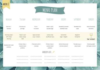 planner_food_01