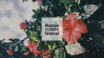 Aussie festival