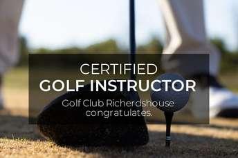 golfinstructor_mkt_certificate