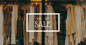 fb-banner-sale
