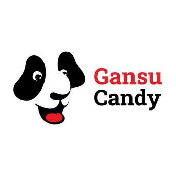 GansuCandy_Logo
