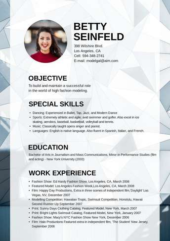 a4_resume_030