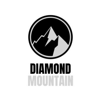 DiamondMountain_Logo