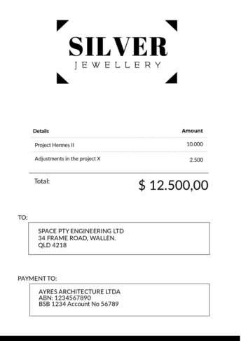 invoice_48