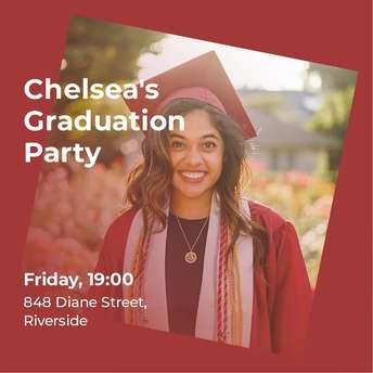 Invitations Squared 7.pdf