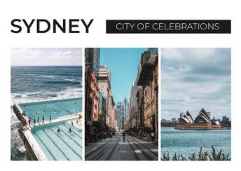 sydneypostcard