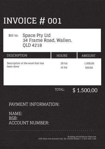 invoice_46