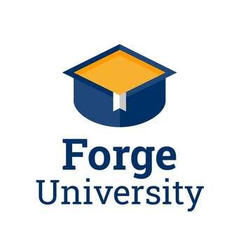 ForgeUniversity_Logo