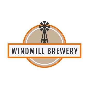WindmillBrewery_Logo