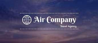 Facebook_Cover_AirCompany