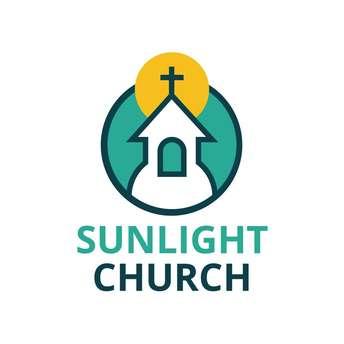 SunlightChurch_Logo