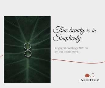 jewelry_bannerAd