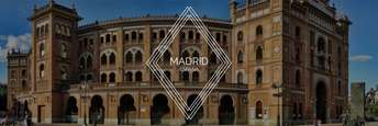 Twitter_Cover_Madrid