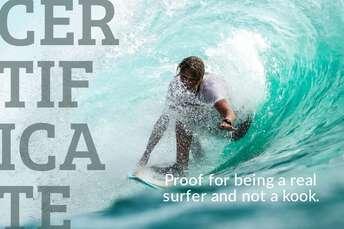 surflesson_mkt_certificate