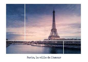 postcard_39