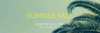 Twitter_Cover_SummerSale