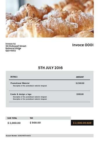 invoice_34