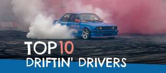 Facebook_Cover_DriftinDrivers