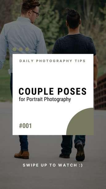 Instagram Stories 19 9.pdf