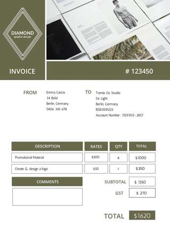 invoice_35