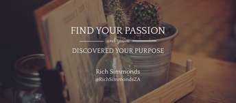Facebook_Cover_FindYourPassion