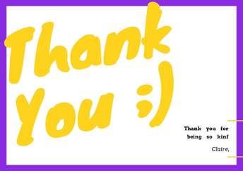 thanks_39