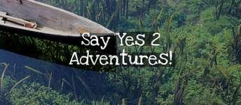 Facebook_Cover_YesAdventures