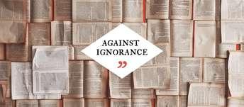 Facebook_Cover_AgainstIgnorance