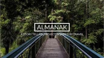 Youtube_Cover_Almanak