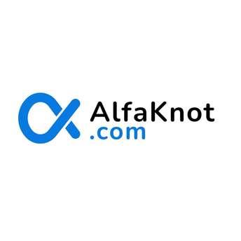 AlfaKnot.com_Logo