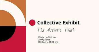 Collective exhibit