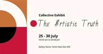 Collective exhibit