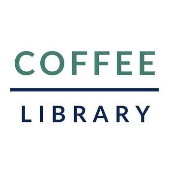 CoffeeLibrary_Logo