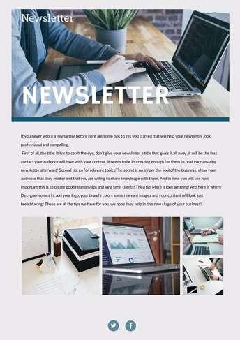 newsletter_35