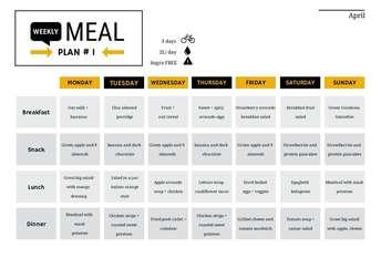 planner_food_05