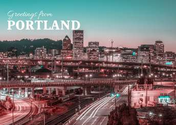 greetingsfromportland