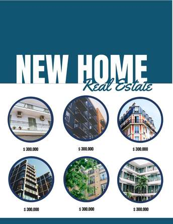 real_estate_022